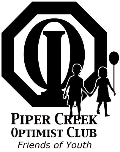 Piper Creek Optimist Club of Red Deer | Optimist International